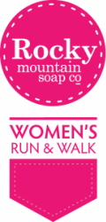 Rocky Mountain Soap Women's Run & Walk